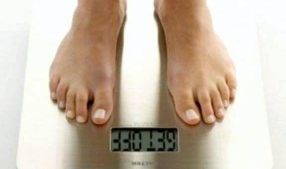 Формула лишнего веса отмечал, что формула не