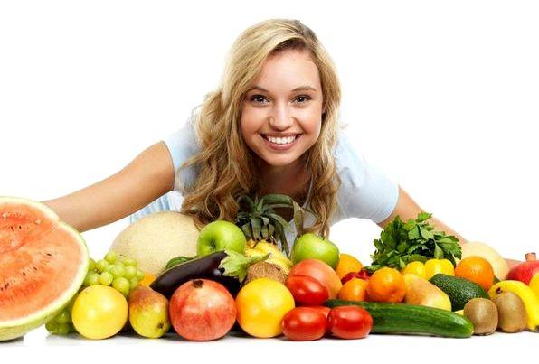 fruktovaja-dieta-dlja-pohudenija_3.jpg