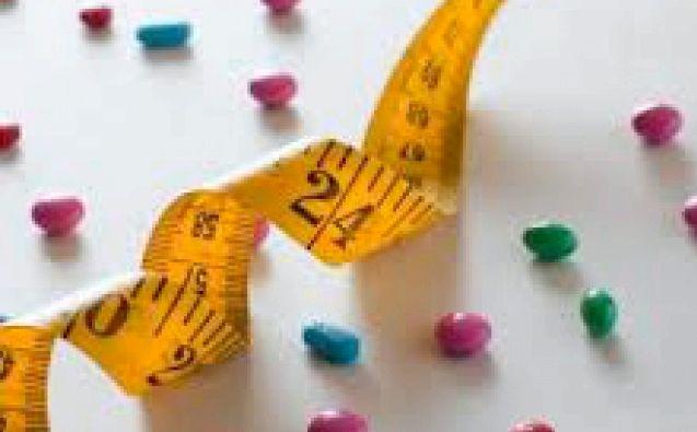 Гормоны для снижения веса Ниже мы проанализируем список