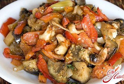 Готовим в пароварке рецепты для похудения Каков же вред паровой диеты