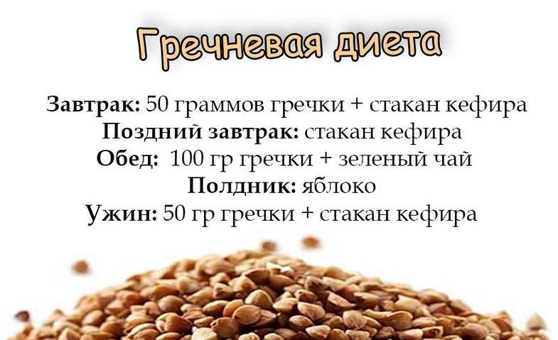 grechnevaja-dieta-menju_2.jpg