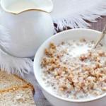 grechnevaja-dieta-s-kefirom_1.jpg