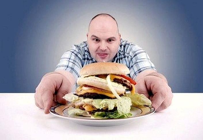 Хироми шинья о вреде здорового питания читать грамм белков на килограмм веса