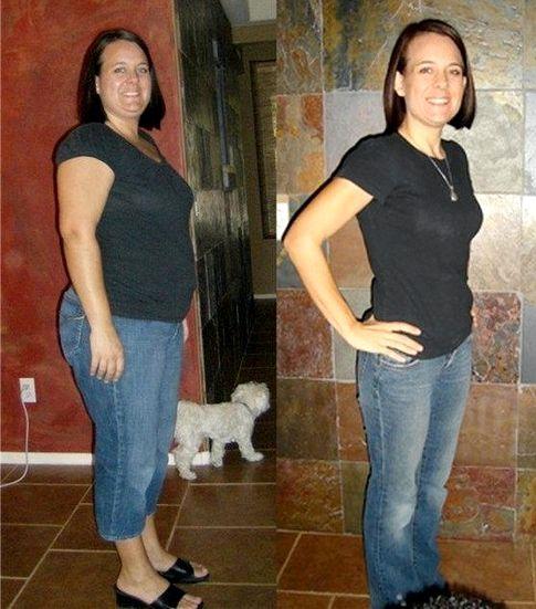 Хочу похудеть на 10 кг остальные 10-11 дней укрепить