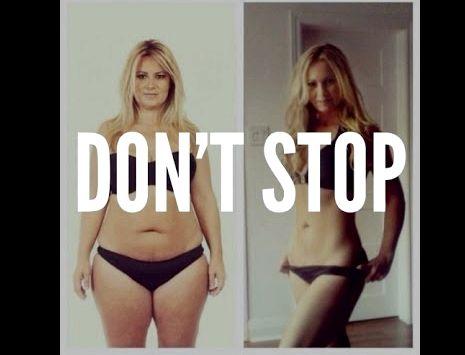 Хочу похудеть на 10 кг Вышеуказанные упражнения помогут         похудеть