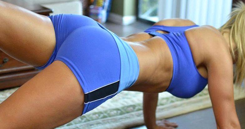 Интенсивная тренировка для сжигания жира ваш вес стоит на месте