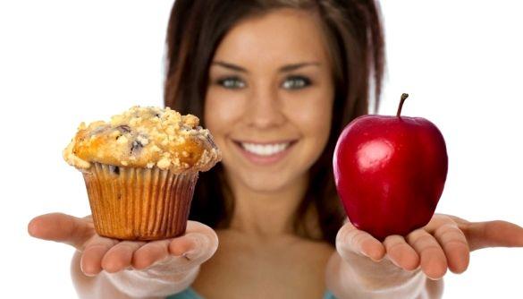 Эффективные диеты для похудения как не сяду на