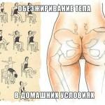 jeffektivnye-uprazhnenija-dlja-szhiganija-zhira-na_1.jpg
