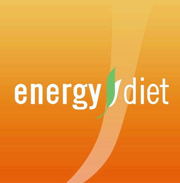 jenerdzhi-diet-oficialnyj_3.jpg
