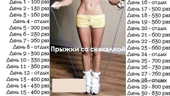 kak-bystro-ubrat-ljashki_1.jpg