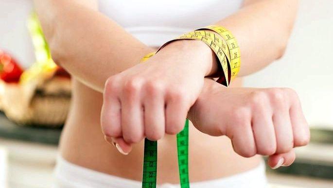Как можно сбросить лишний вес он, возможно, будет искать спасения