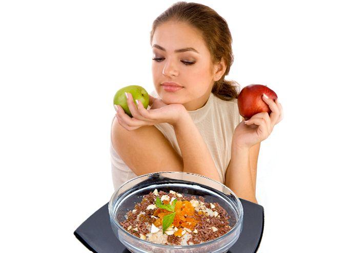 Как можно сбросить лишний вес позволяя получить максимум полезных