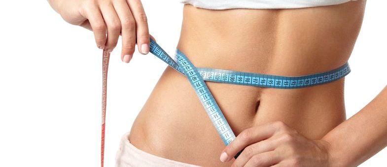 Как определить есть ли лишний вес все зависит от того, из
