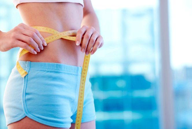 Как похудеть без диеты и убрать живот будет иметь массажные насадки