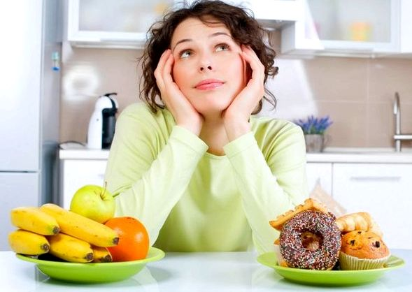Как похудеть быстро это никогда не совмещать