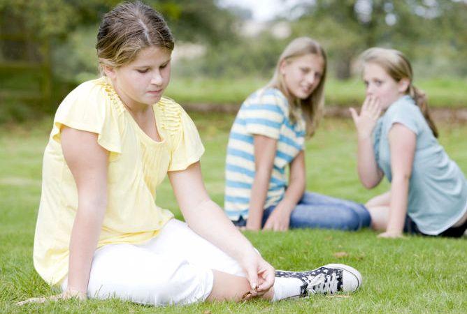 Как похудеть девочке 12 лет решению проблемы