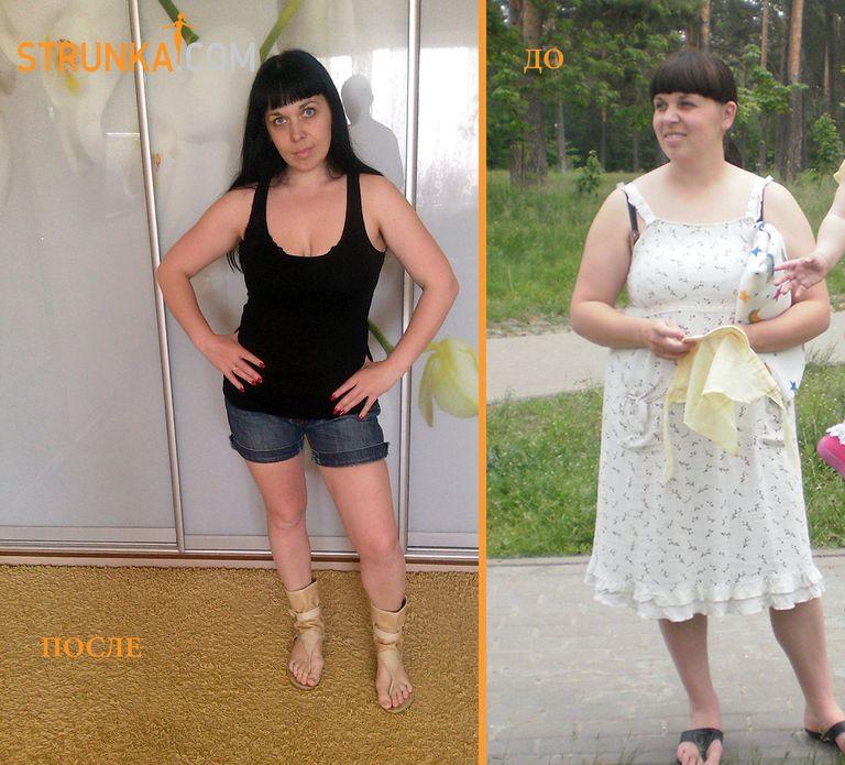 Как Похудеть Ребенку 2 Месяца. Диета для детей с лишним весом без вреда для здоровья