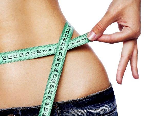 Как похудеть на 5 кг без диет Обруч Самый