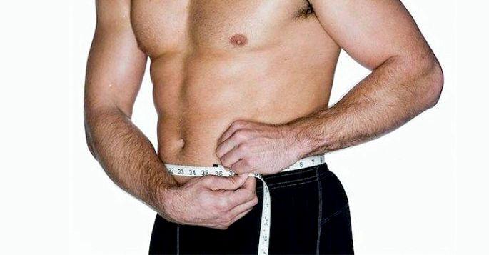 Как ребенку сбросить лишний вес если уж бабушке или
