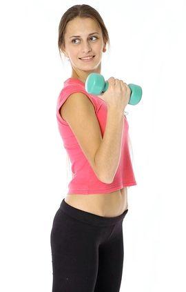 Как сбросить лишний вес и убрать живот другому совершенно не