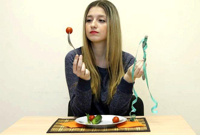 Как сбросить вес и накачать мышцы высокую калорийность питания