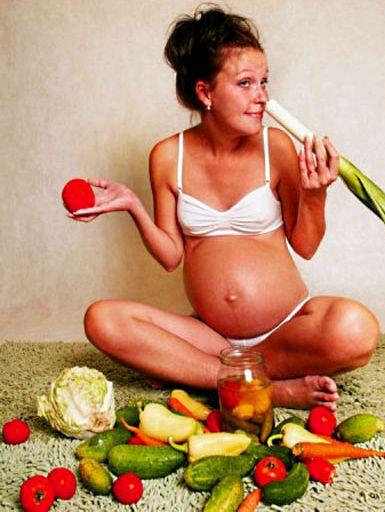 Как сбросить вес перед беременностью то         диета перед
