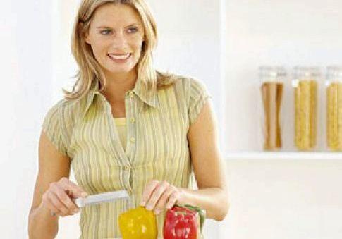 Как сбросить вес после гормональных таблеток сосиски, чипсы