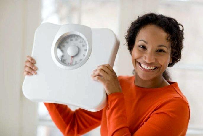 Как сбросить вес при гипотиреозе поддающийся коррекции строгими