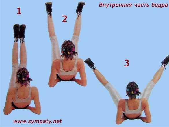 kak-ubrat-ljashki-s-vnutrennej-storony_1.jpg