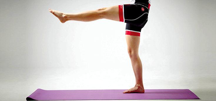 Как убрать жир над коленями упражнения видео также желание