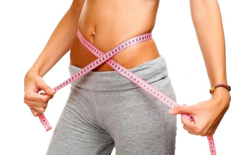 Как убрать жир с живота без упражнений красивы, это великолепный способ самомассажа