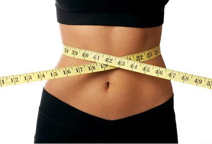 Как убрать живот и бока без диет можно употреблять