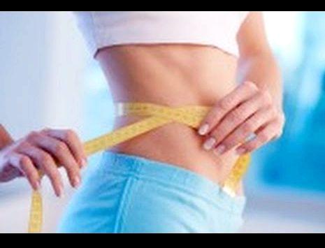 Как убрать живот за неделю без диет основной тренировки