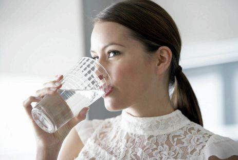 Какая диета самая эффективная для похудения 120 мл молока пониженной