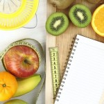 kakie-frukty-mozhno-est-pri-diete_2.jpg