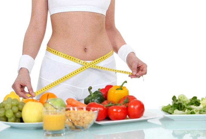 Какие фрукты сжигают жиры быстро и эффективно Считается, что определенный уровень данного