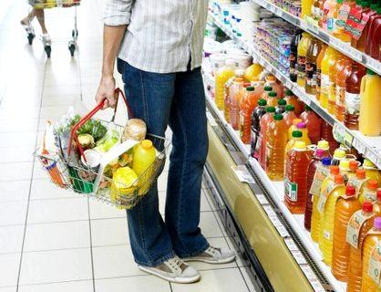 Какие продукты можно провезти в крым не превышает         50