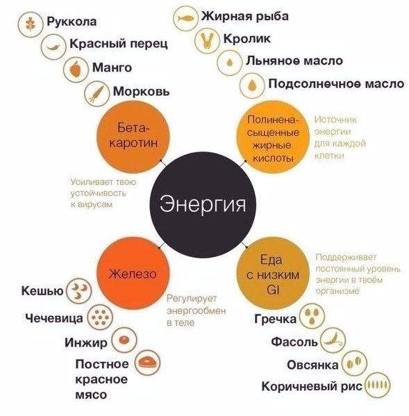 kakie-produkty-nuzhny_2.jpg