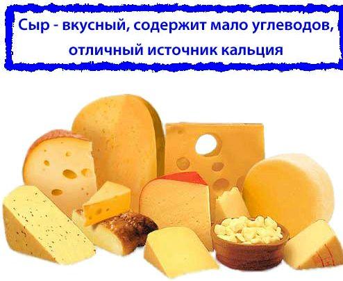 kakie-produkty-povyshajut-sahar_1.jpg