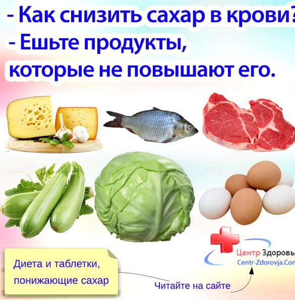 kakie-produkty-snizhajut-sahar_2.jpg