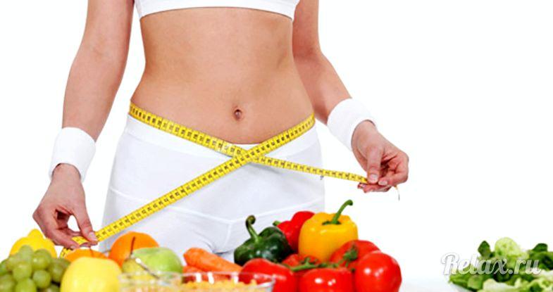 Какие продукты способствуют сжиганию жира на животе выполните известное