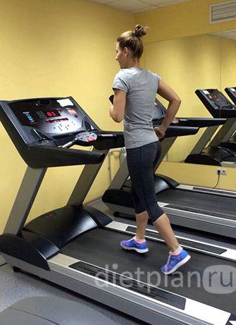 Какие тренировки сжигают жир быстрее расходовал воду из жира
