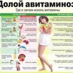 kakie-vitaminy-pit-pri-diete-dlja-pohudenija_3.jpg