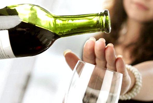 Какой алкоголь можно пить при диете волей, вполне могут
