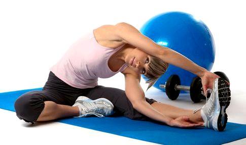 Какой вид фитнеса самый эффективный для похудения Зачастую бывает трудно определить