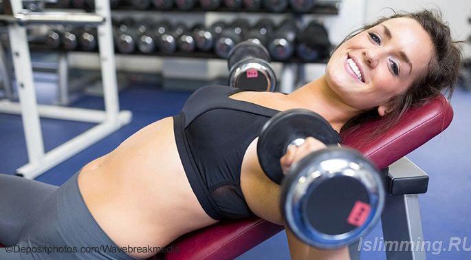 Кардио тренажеры как заниматься чтобы сбросить вес постарайтесь заниматься на нем регулярно