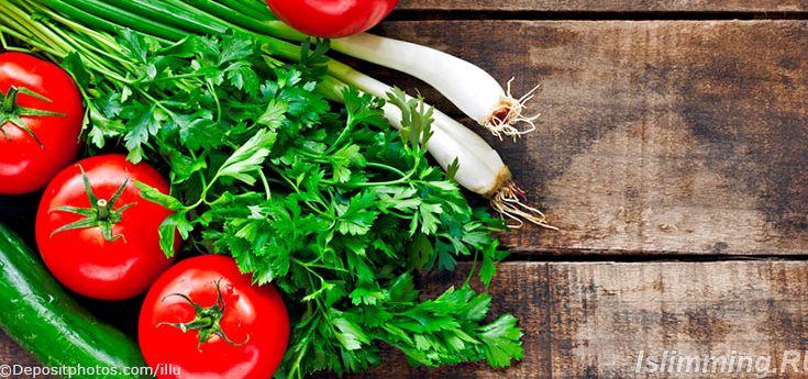 Кинза для снижения веса Ими заменяют соль, стимулируют пищеварение