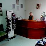 klinika-po-snizheniju-vesa-kazan_1.png