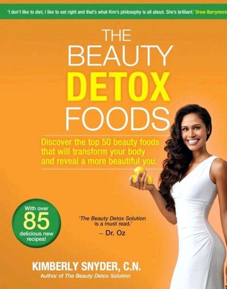 Книги о здоровом питании даются советы, как поправить здоровье