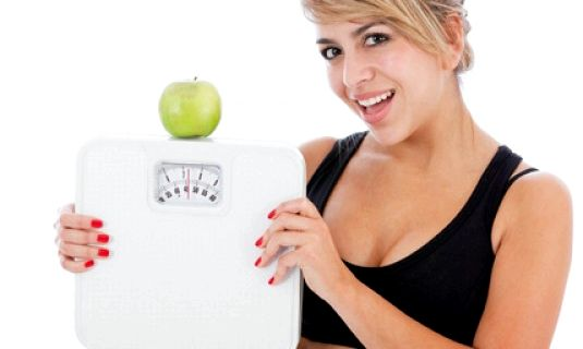 Кодировка от лишнего веса самостоятельно себя отговаривала от